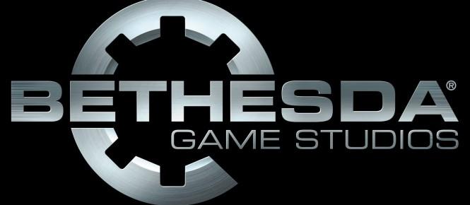 [E3 2015] Résumé de la conférence Bethesda