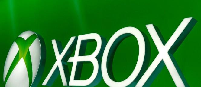 [E3 2015] Recore, une nouvelle licence exclusive Xbox dirigée par Inafune