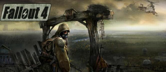 [E3 2015 Microsoft] Partenariat Xbox One et Fallout 4