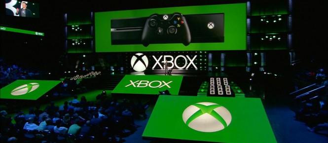 [E3 2015] Les indés de la Xbox One en 3 minutes