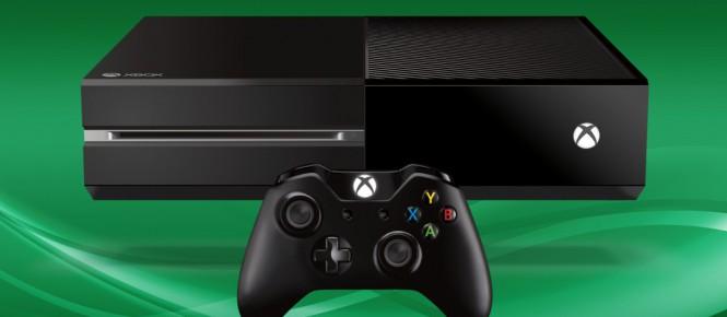 [E3 2015] Xbox se met à l'early acces