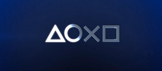 [E3 2015] La conférence Sony, c'est par ici !