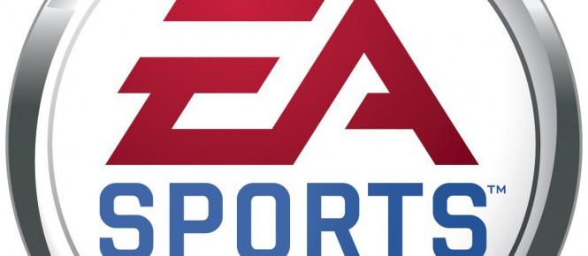 [E3 2015] NBA Live 16, du gameplay et des infos