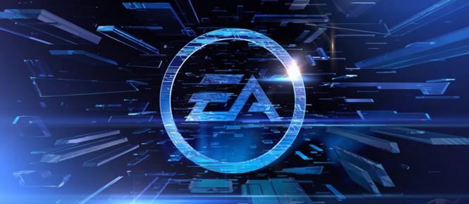 [E3 2015] Résumé de la conférence Electronic Arts