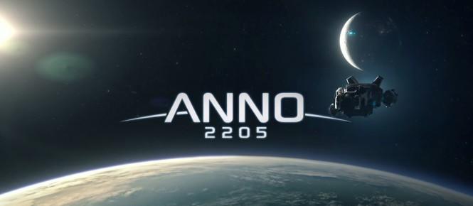[E3 2015] Anno 2205 t'emmène sur la lune