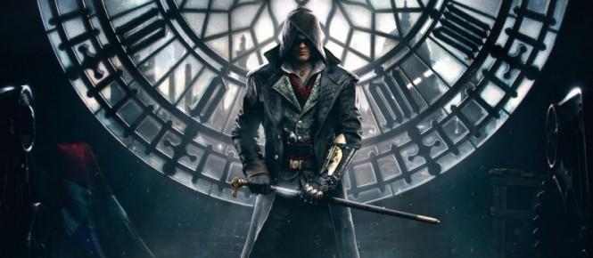 [E3 2015] Résumé de la conférence Ubisoft