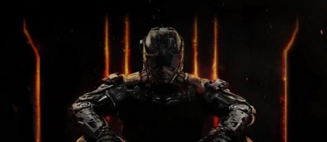 [E32015] Black Ops 3, pour la première fois chez Sony en vidéo