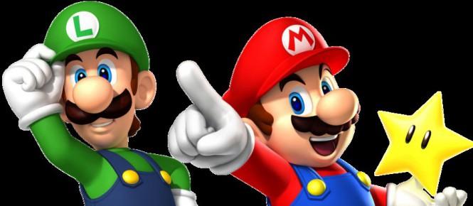 [E3 2015] Mario & Luigi Paper Jam : le pouvoir du papier