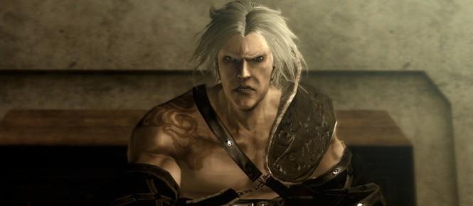 [E3 2015] Square Enix annonce un nouvel épisode de Nier