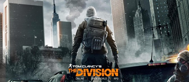 [E3 2015] Du gameplay commenté pour The Division