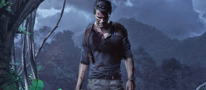 Pas d'open world pour Uncharted 4