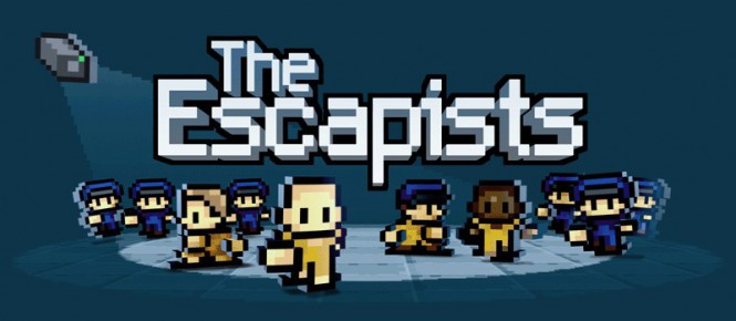 Un DLC pour The Escapists
