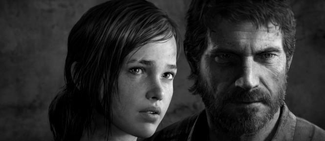The Last of Us 2 confirmé !