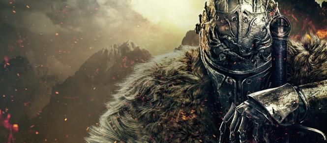 Dark Souls : plus de 8 millions de ventes