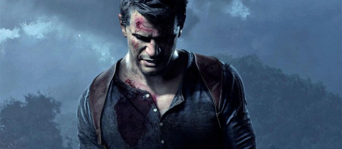Uncharted 4 : la démo E3 en version longue