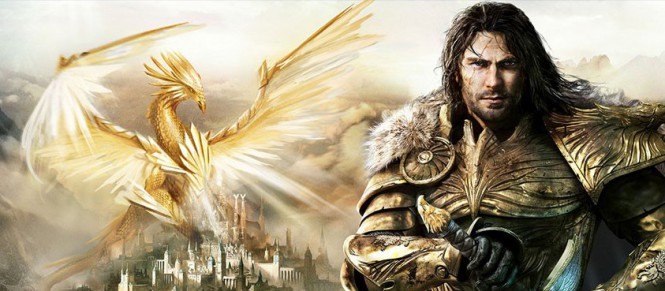 Might & Magic Heroes VII : C'est reparti pour un tour