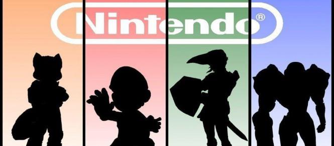 Nintendo NX : une sortie mi-2016 ?