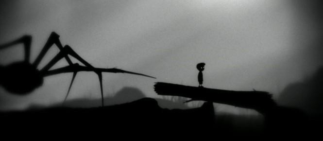 Limbo aussi sur Wii U ?
