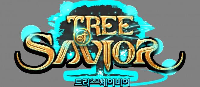 Développement de Tree of Savior !