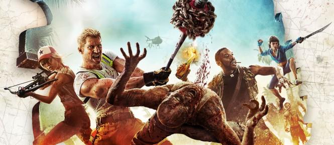 Dead Island 2 : la réponse de Yager
