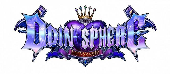 Un remake pour Odin Sphere