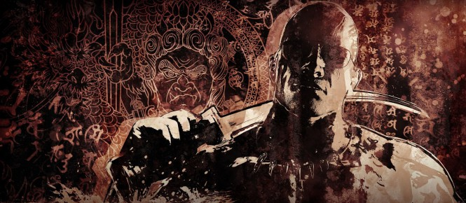 Devil's Third : le multi free-to-play sur PC