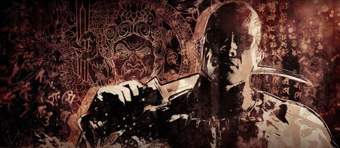Devil's Third : le multi free-to-play sur PC