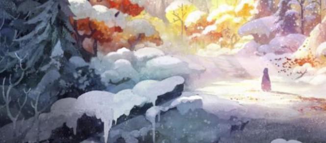 Project Setsuna : vers une sortie en 2016