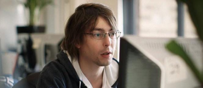 Assassin's Creed : un scénariste s'en va