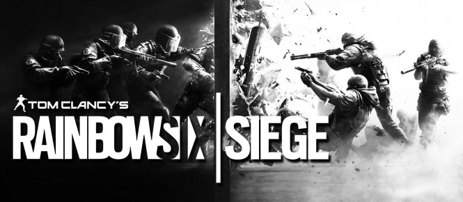 [Gamescom 2015] Rainbow Six : Siege : De nouvelles révélations