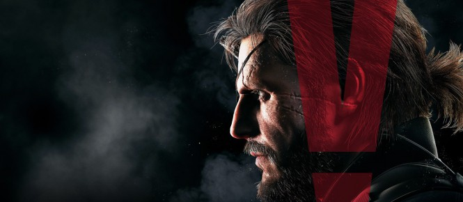 [Gamescom 2015] Metal Gear Solid V : The Phantom Pain : Du gameplay avant un tout nouveau trailer