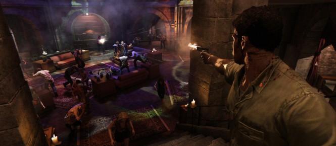 [Gamescom 2015] Mafia III : La promesse tenue par 2K