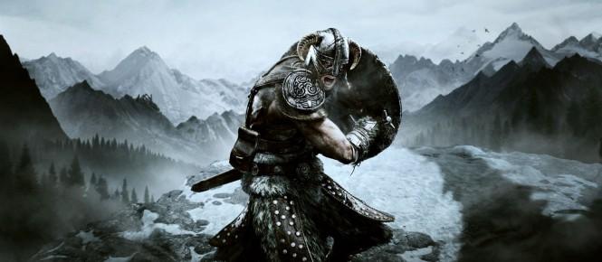 The Elder Scrolls VI : il faudra attendre