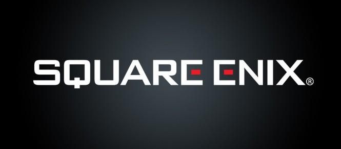 Les finances de Square Enix au beau fixe