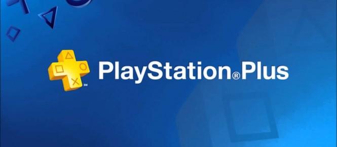 PlayStation Plus : Le prix grimpe encore...