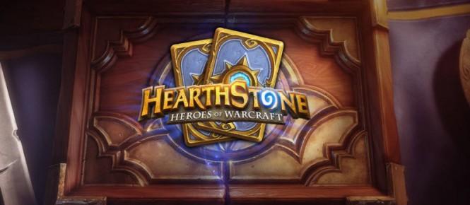 20 millions par mois pour HearthStone