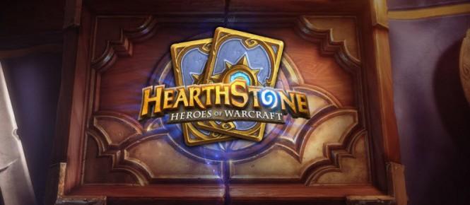 HearthStone : bientôt de nouvelles récompenses