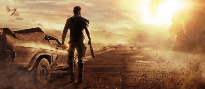 Mad Max : Le trailer de vos envies