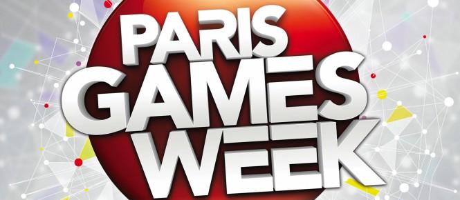 La Paris Games Week s'agrandit cette année !
