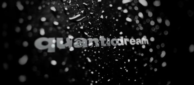 Le prochain Quantic Dream dévoilé à la PGW ?