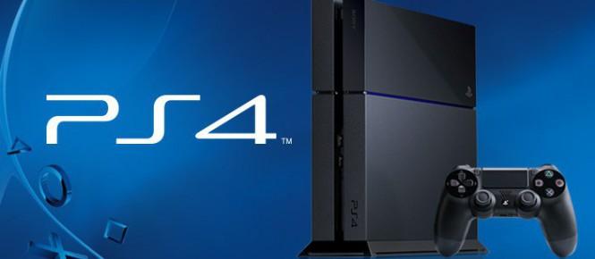 Essayez la mise à jour 3.0 de la PS4 !