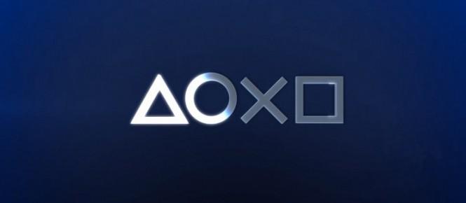 Sony date sa conférence Tokyo Game Show