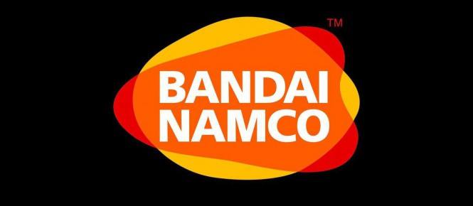 Le line-up Bandai Namco au TGS