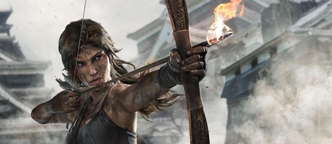 Les jeux Gold de septembre sur Xbox annoncés
