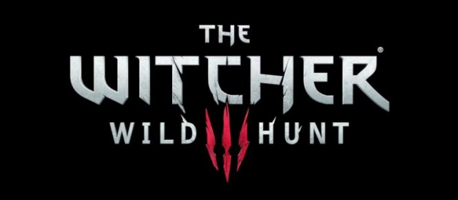 6 millions de Witcher 3 : lettre ouverte du CEO de CD Projekt Red