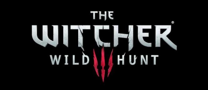 6 millions de Witcher 3 : lettre ouverte du CEO de CD Projekt Red