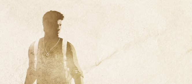 Un bundle pour Uncharted : The Nathan Drake Collection
