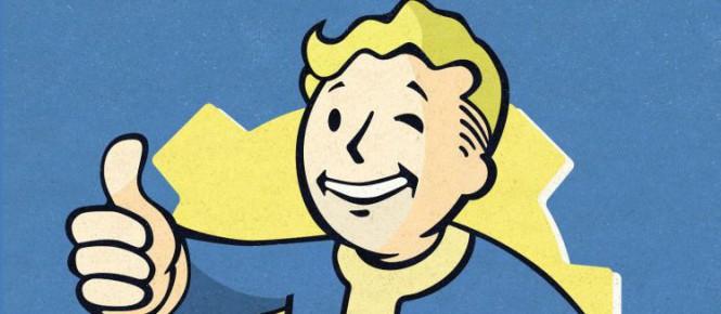 Season Pass et autres contenus pour Fallout 4