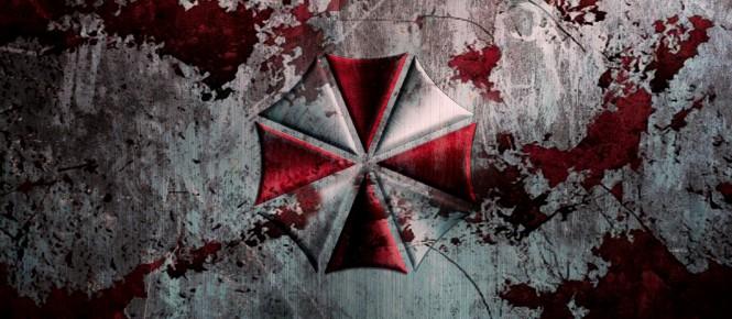[TGS 2015] Umbrella Corps (Resident Evil) se dévoile