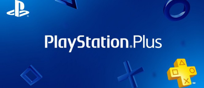 PS+ : les jeux d'octobre